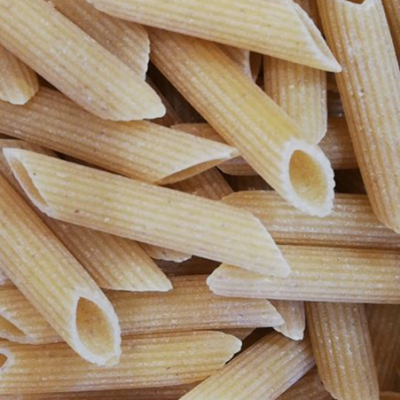 PENNE 1/2 COMPLETES