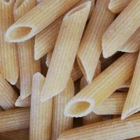 Penne demi completes